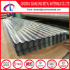 Corrugated Galvanized Iron Metal Roofing Sheet
