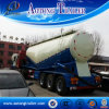 Tri-Axle High Quality 45cbm Cement Bulker Trailer for Sale