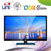 "Uni 32"" Super Slim LED TV"