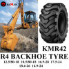 R4 Backhoe Industrial Tyre