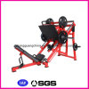 Deluxe 45 Degree Kicking Machine ,Sports Equipment Names (ZG-9030A)