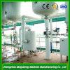 Pot Unit Small Scale Edible Oil Refinery Hotsale in Africa