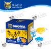 Baoma Electronic Mosquito Liquid and Vaporizer (BM-15)