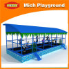 2013 Mich New CE Approved Trampolines (3064A)