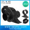 Seaflo130cfm DC Marine Fan