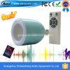 Wireless Portable Mini 2016 Sound Popular Speaker
