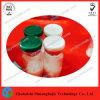 2mg/Vial Pentadecapeptide Bpc 157 (Body Protection Compound 157) Peptide