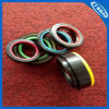 Power Steering Oil Seals/ High Pressure Resistant Oil Seal
