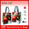 Sedex 4 Pillar PP Non Woven Reusable Tote Bags