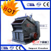 Mining Stone Crusher of Hammer Crusher Mining Machine Milling Machine