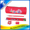6PCS School Stationery Set for Kids (KJ0017A)