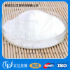 100% Pure Fish Collagen Powder Beauty Product (ly-0101)