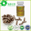 60 Capsules/ Bottle Private Label Available Graviola Capsule for Anti-Cancer