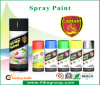 Fast Dry Spray Flower Paint