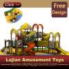 CE Wonder Kidsland Plastic Kids Outdoor Plastic Playground (X1501-12)