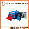 1030 Glazed Tile Roll Forming Machine