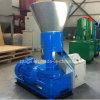 Hot Sale Biomass Pellet Machine Wood Pellet Maker Small Pellet Mill