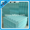 Under Floor Heat Insulation Material