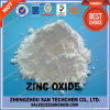 Industry Used Zinc Oxide 99% 99.5% 99.7% Powder