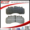 Top Quality 29108 Iveco Truck Brake Pads