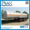 Two/ Three Axle Gasoline Tanker Trailer for Sale