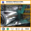 HDG High Zinc Coating Galvanized Sheet