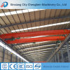 Mobile Overhead 5 Ton Single Beam Bridge Crane for Workshop
