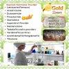 White Crystalline Acetildenafil Powder Hongdenafil CAS No831217-01-7