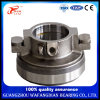 Yutong Kinglong Ankai Bus Clutch Release Bearing 996714