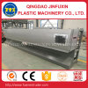 Plastic PP Packing Strap/Belt Making Machine