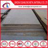 Corten Steel/Corten Steel Plate/Corten a Sheet