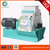 High Quality Peanut Crusher Machine Feed Wood Hammer Mill