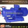 Cqb Magnetic Pump/Stainless Steel Centrifugal Pump