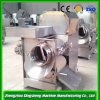 Automatic Fish Equipment for Deboning Equipment