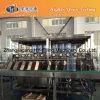 5 Gallon Pure Water Filling Machine / Bucket Line