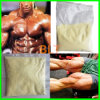 Top Service Assay 99.9% Trenbolon Enanthate