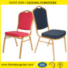 Aluminum Banquet Chair Dining Chair Hotel Lobby Chair