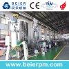 500-1200mm PE Pipe Extrusion Line, Ce, UL, CSA Certification