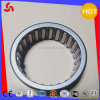 Hmk5050 Roller Bearing with High Precision of Good Price (HMK1515)