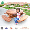 Outside Study Table Dining Table Children′s Table
