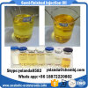 Semi Finished Oil Steroid Boldenone Cypionate 200mg for Bodybuilding