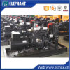 50kw 60kVA Ricardo Kofo Weifang Silent Diesel Power Generation