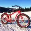 Hot Selling Beach Fat Tire Electric Bike in China (RSEB-505)