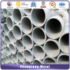 201 Stainless Steel Round Tube (CZ-RP13)