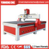 1325 Woodworking CNC Router Engraving Machine with 3D Relief Statue