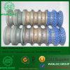 Diamond CNC Chamfering Wheel - Marble/Granite/Limestone/Sandstone/Basalt