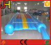 Inflatable Air Matt for Sports Inflatable Air Track Gymnastics