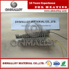 """Brand """"Ohmalloy"""" Electric Hair Dryer Resistance Popular in Europe Market"""