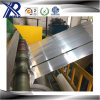 High Quality Precision Stainless Steel Material Strip with 200, 300, 400series Grade and Various Finishes