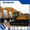 Sdlg 21 Ton Hydraulic Crawler Excavator LG6210e